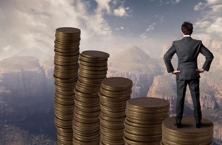 Az Para Kazananlar için Ek Gelir Sağlayacak 12 İş Tavsiyesi