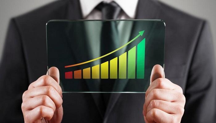 Satış ve Pazarlama Becerileri