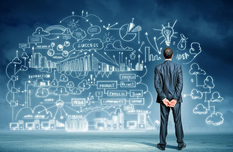 Başarılı Girişimcilerin Sahip Olması Gereken 4 Özellik
