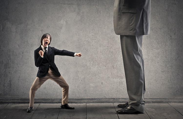 Başarılı İnsanlar ile Diğerleri Arasındaki Dikkat Çekici 20 Farklılık