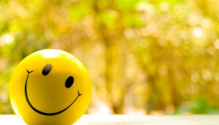 Pozitif Düşüncelerin Önemini Biliyorsunuz