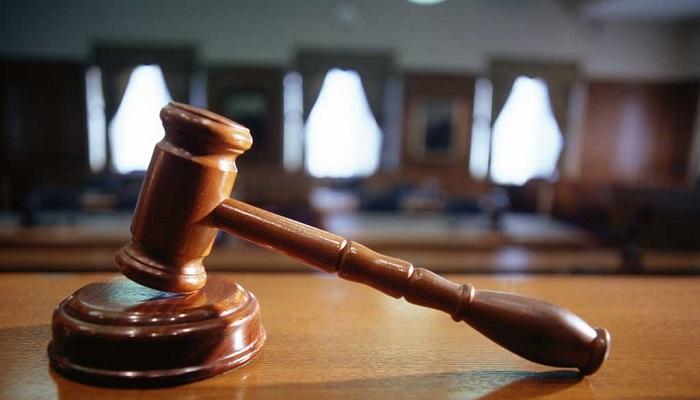 Yargılamaktan ve Başkalarını Suçlamaktan Vazgeçtiniz