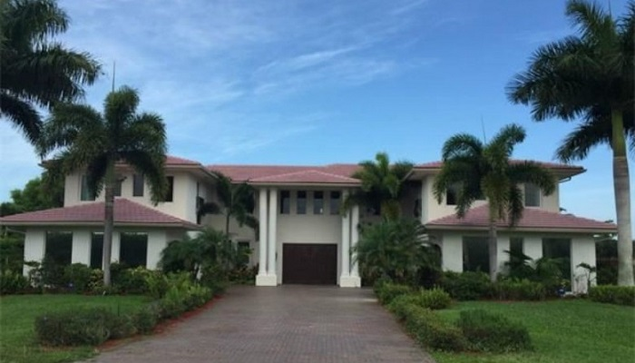 15168 Fiddlesticks Blvd, Fort Myers, Florida