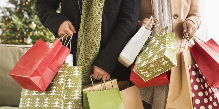İhtiyacınız Olduğu için Değil İstediğiniz için Alışveriş Yapıyorsunuz!