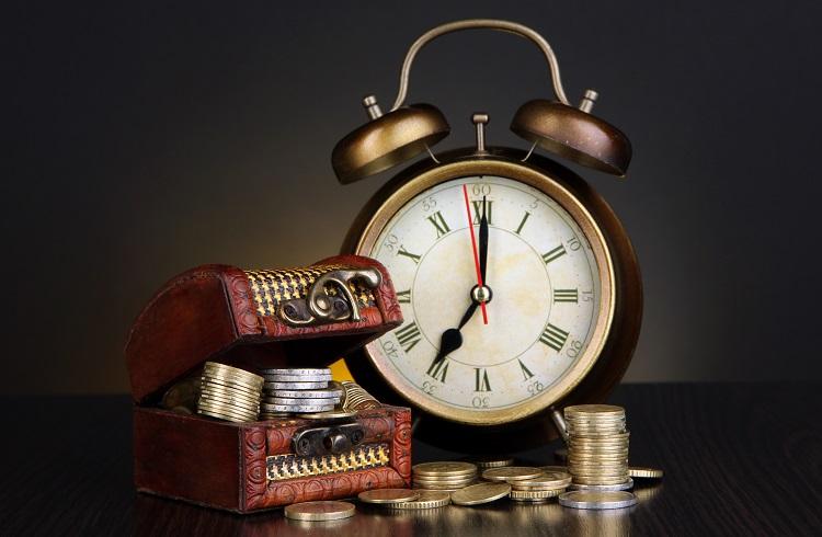 Boş Zamanları Paraya Çevirecek 11 Kazançlı Ek Gelir Yöntemi