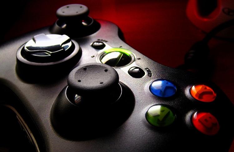 Bugüne Kadar Üretilmiş Dünyanın En Pahalı 10 Oyun Konsolu