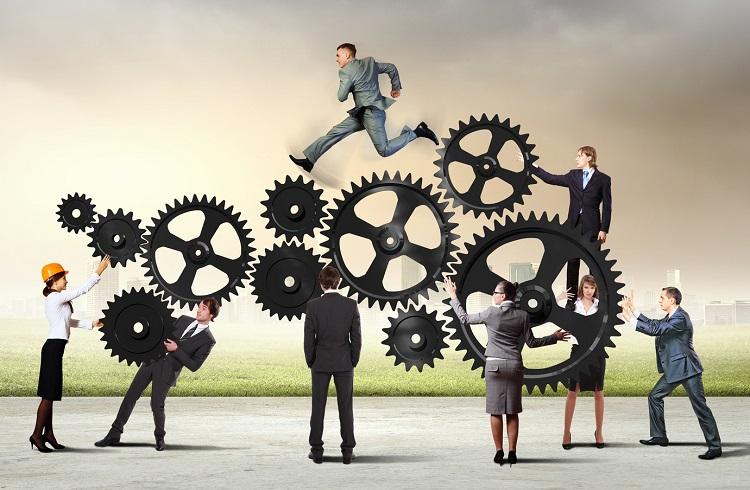 Çalışma Hayatında Üretkenliğinizi Arttıracak 10 Müthiş Taktik