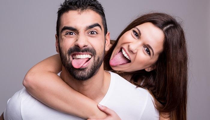 İlişkinizin Üzerinden Yıllar Geçse Bile Heyecanınızı Kaybetmezsiniz
