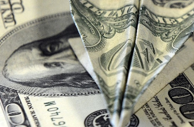 Hisselerden Destek Bulan Dolar Karşısında En Çok TL Değer Kaybetti!