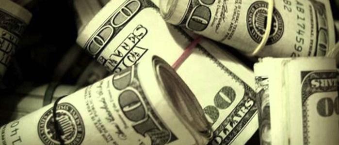 Dolar Yatırımı Yaparak Ne Kadar Para Kazanılır?