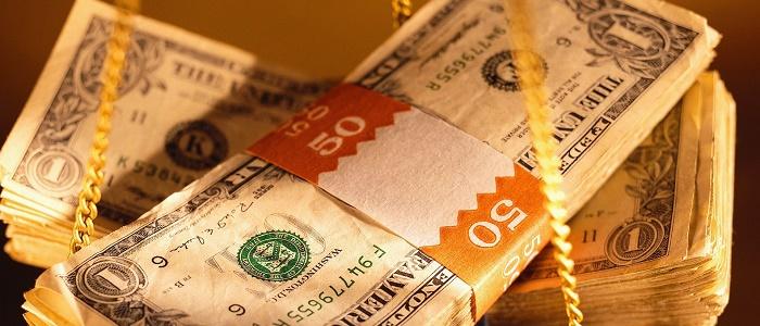 Dolar Yatırımı Yaparak Para Kazanmak için Hangi Yöntemler İzlenir?