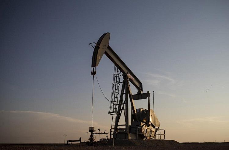 Doların Düşüşünden Güç Bulan Petrol Yeniden 30 Doların Üzerinde