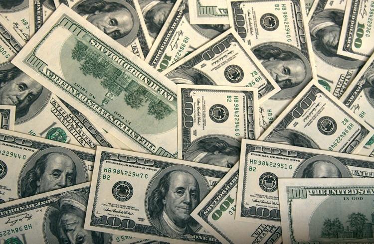 Doların Küresel Çaplı Düşüşü Yurt İçi Piyasaları Nasıl Etkiledi?