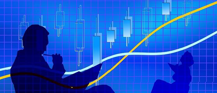 Döviz Yatırımı Nerede Yapılır?