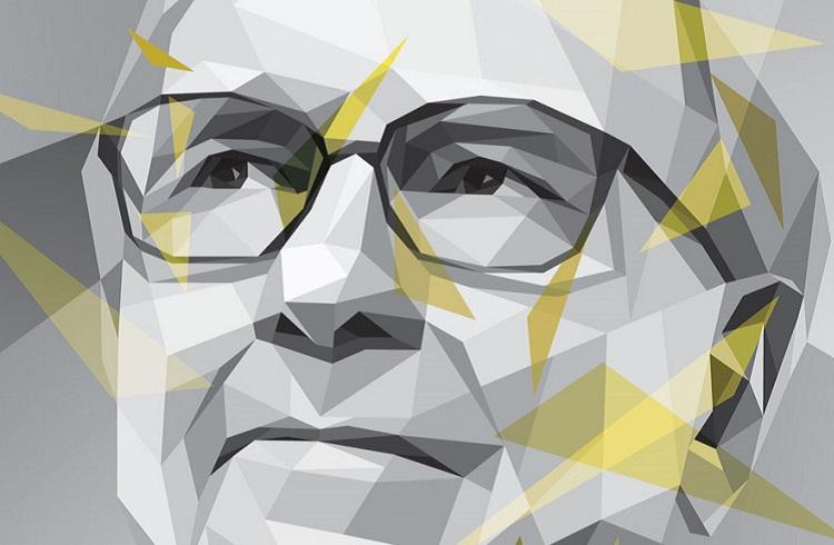 Dünyanın En Zenginlerinden Warren Buffett'in Altın Değerinde Tavsiyeleri