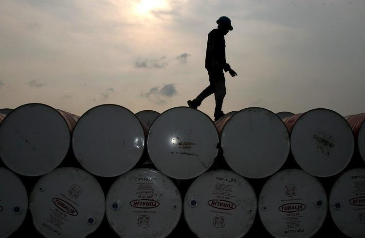 Düşük Petrol Fiyatları Yurt İçi Piyasaları Nasıl Etkiledi?