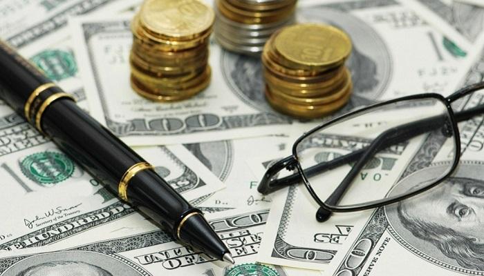 Editörlük Yaparak Ne Kadar Para Kazanılır?