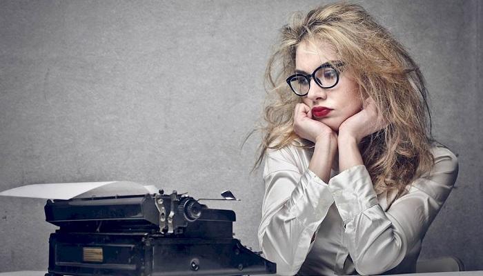 Editörlük Yaparak Para Kazanmak için Hangi Yöntemler İzlenir?