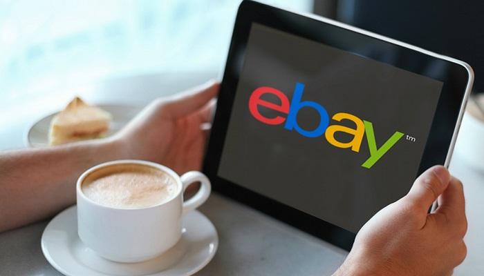 eBay veya Craigslist'de Satıcı Olmak