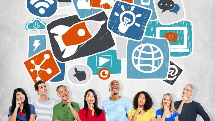 Kişisel Web Sitesinde Reklam Yayınlamak