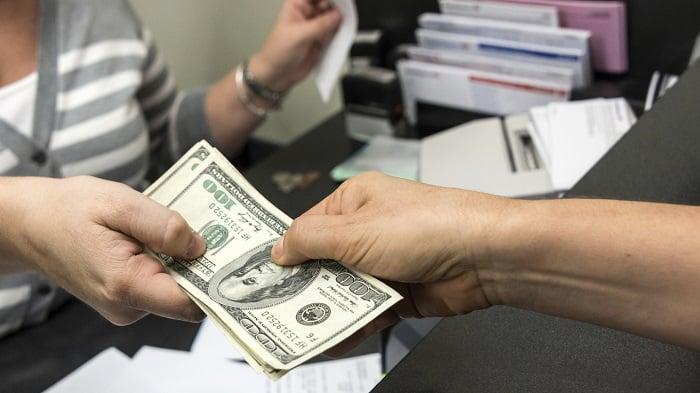Kredi Almak İçin Teminat Olarak Hayat Sigortasını Göstermek