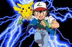 Yeni Model Araba Fiyatına Eşdeğer Dünyanın En Pahalı Pokémon Kartı