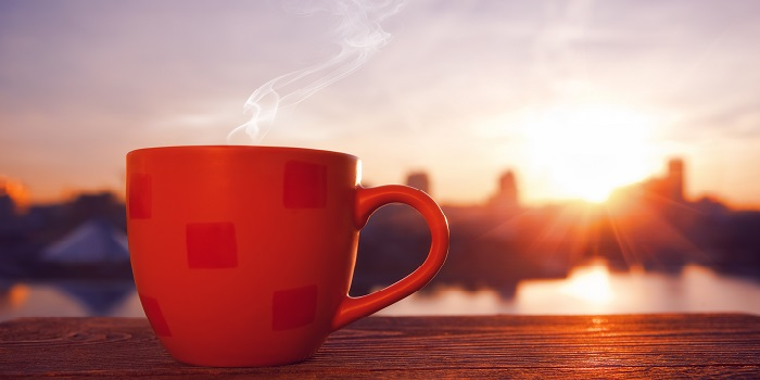Erken Kalkın!