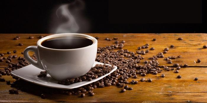 Kendinize 10 Dakikalık Bir Kahve Molası Verin!