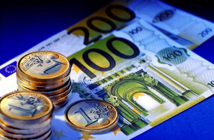 Euro Yatırımı Yaparak Para Kazanmak
