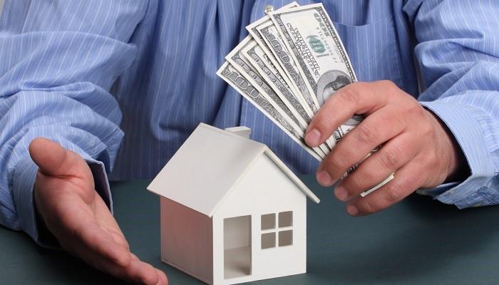 Ev Alım Satım İşi ile Para Kazanmak