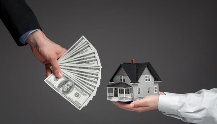 Ev Alıp Satarak Ne Kadar Para Kazanılır?