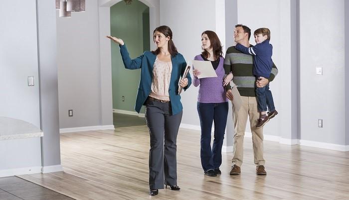 Ev Alıp Satarak Para Kazanmak için Hangi Yöntemler İzlenir?