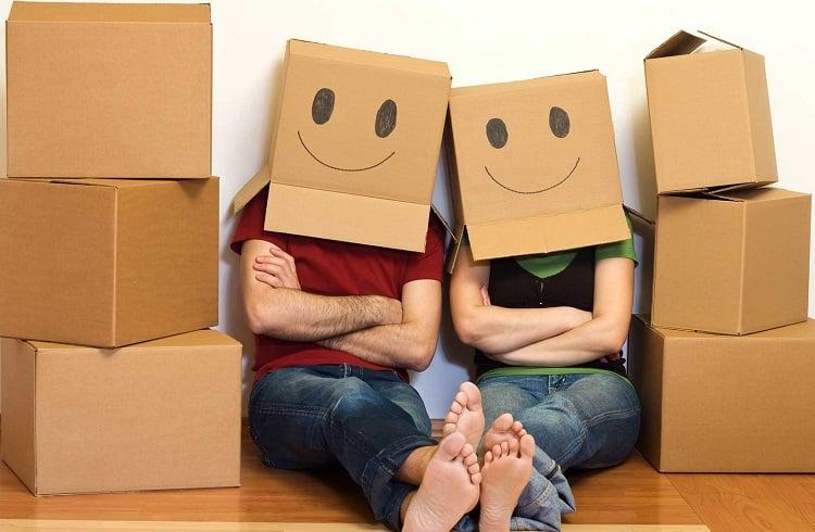 Evden Eve Taşımacılık (Nakliye) Yaparak Para Kazanmak