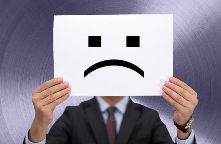 Farkında Olmadan Yapılan Ama Kişiyi İtici Gösteren 10 Hatalı Davranış