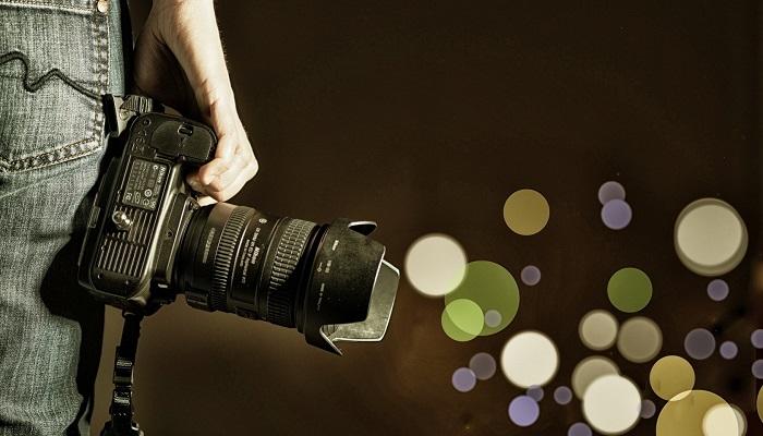 Fotoğrafçılık Eğitimi Vererek Para Kazanmak
