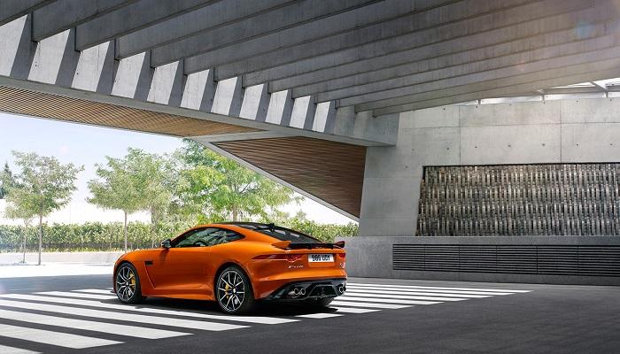 Jaguar'ın Bu Efsane Modelinin Fiyatı Ne Kadar Olacak?