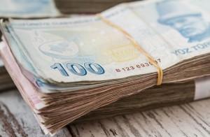 Günde En Az 100 Lira Kazanmak için 10 Muhteşem Öneri