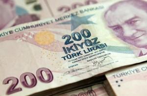 Günlük Çalışarak 200 Lira Kazanabileceğiniz 10 Basit Öneri