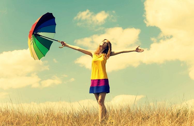 Günlük Hayatta Karşılaşabileceğiniz 40 Küçük Mutluluk Kaynağı