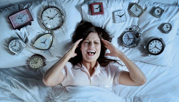Çalar Saatinizin Sesi Sizin İçin Bir İşkence Değil!
