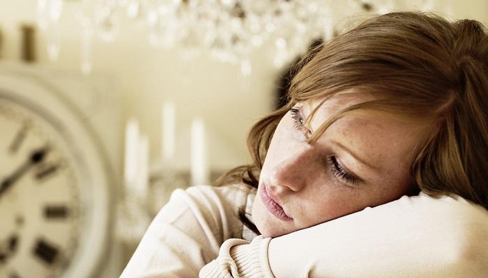 Pazar Akşamları Size Sıkıntı ve Endişe Yaşatmıyor