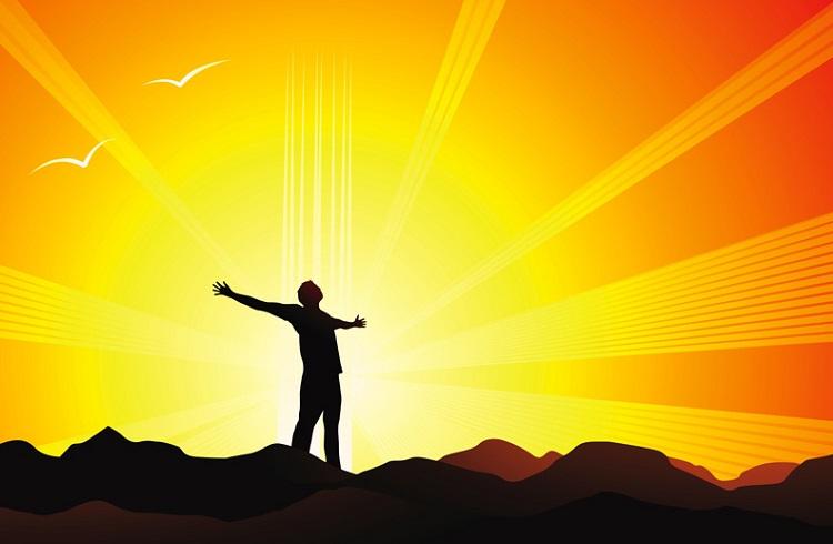 Hayata Daha Pozitif Bakabilmek için Atmanız Gereken 15 Adım
