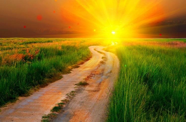 Hayata Kaldığınız Yerden Devam Edebilmek için Önemli Tavsiyeler