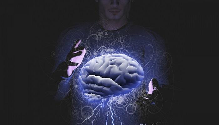 Düşüncelerinizi Kontrol Etmeyi Öğrenin