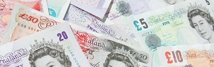 İngiliz Sterlini Yatırımı Nasıl Yapılır?