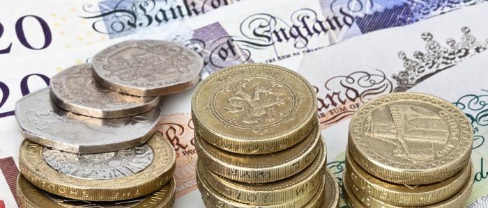 İngiliz Sterlini Yatırımı Yaparak Para Kazanmak için Hangi Yöntemler İzlenir?