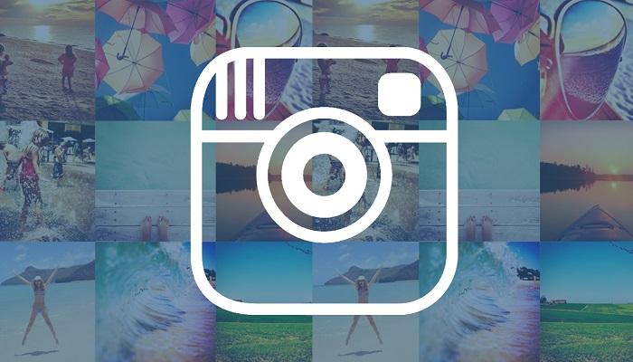 Instagram'dan Para Kazanmak için Hangi Yöntemler İzlenir?