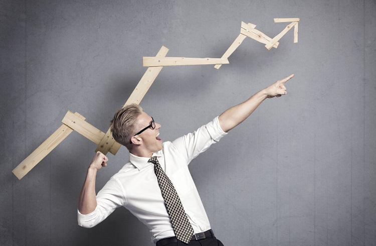 İş Hayatında Başarılı Olmak İsteyenlerin Düşmemesi Gereken 15 Hata