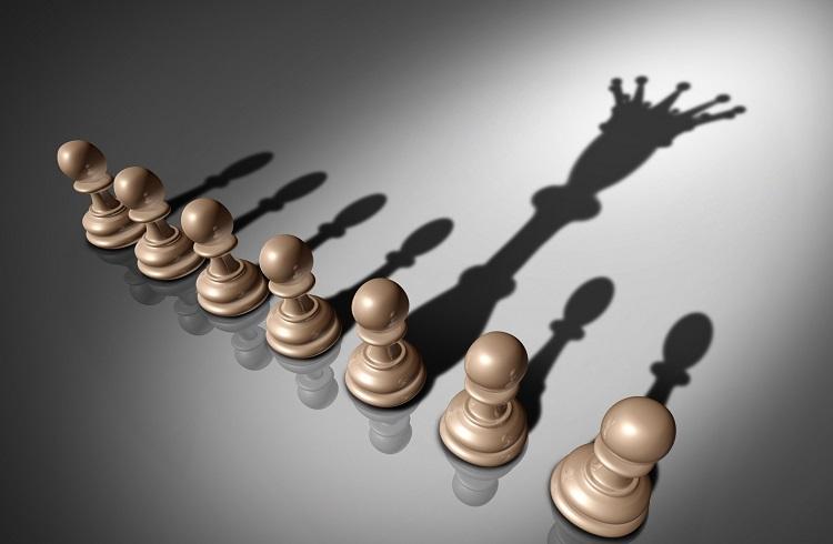 İyi Bir Yöneticinin Edinmesi Gereken Küçük Günlük Alışkanlıklar
