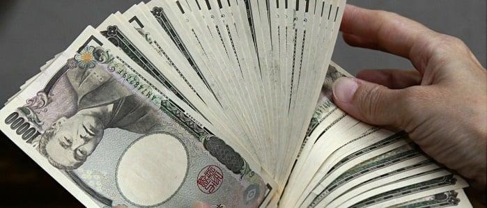 Japon Yeni Yatırımı Yaparak Para Kazanmak için Hangi Yöntemler İzlenir?